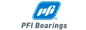 PFI Bearings